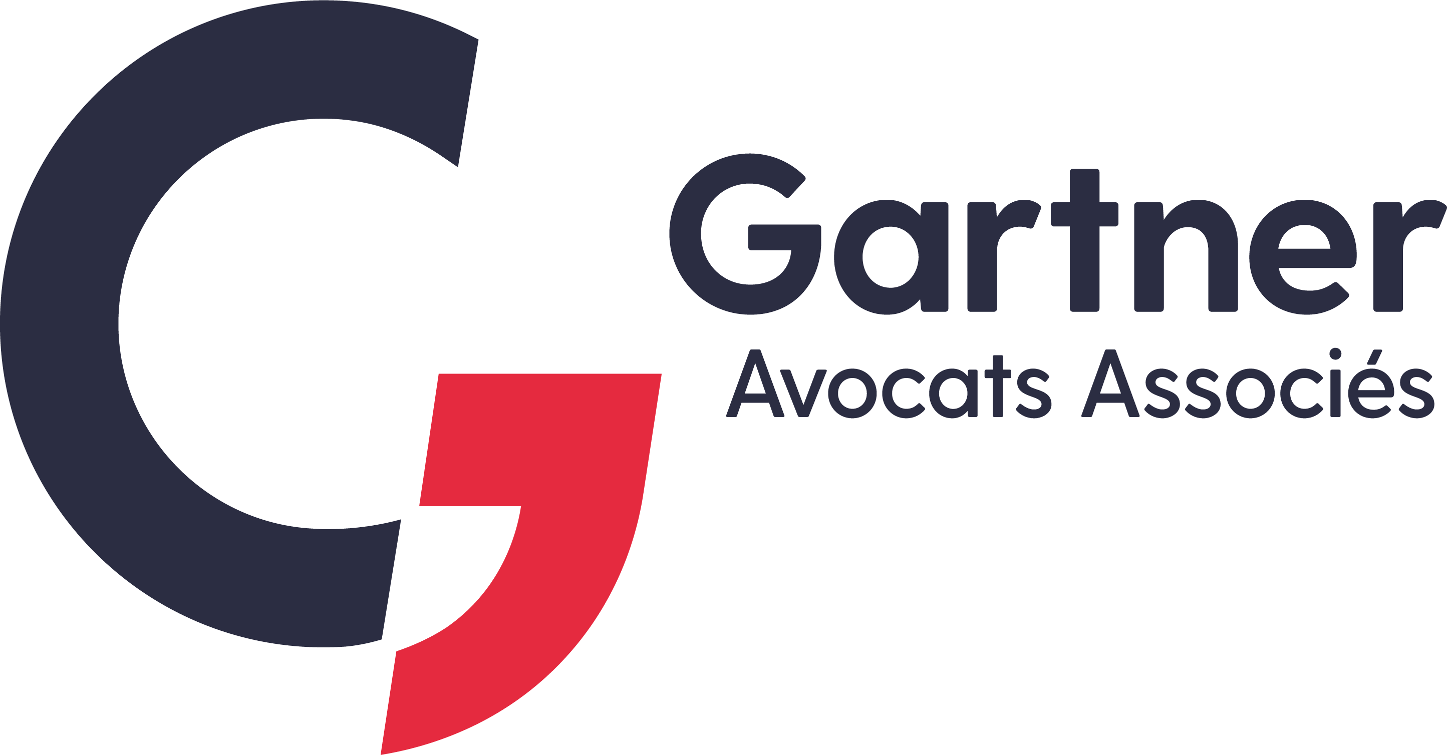 Cabinet GARTNER – Avocats en droit public à Épinal